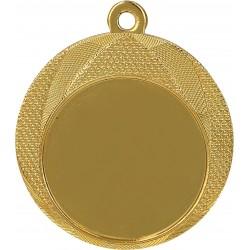 Medal - MMC3030
