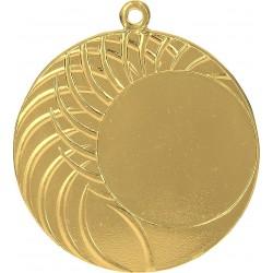 Medal- MMC1040