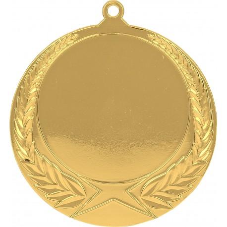 Medal złoty - MMC1170/G