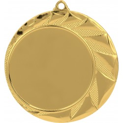 Medal złoty - MMC7073/G