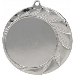 Medal srebrny - MMC7073/S