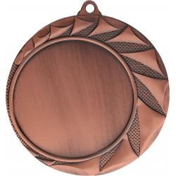 Medal brązowy - MMC7073/B