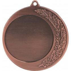 Medal brązowy - MD42/B