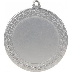 Medal srebrny - MMC2072/S