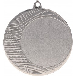 Medal srebrny - MMC1090/S