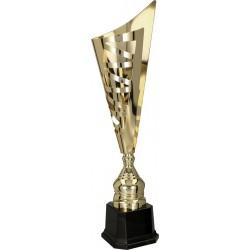 """Puchar złoty """"Triangle"""" - 3089"""