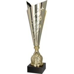 """Puchar złoty """"Stars"""" - 3104"""