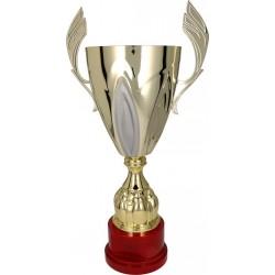 "Puchar złoto- srebrny ""Champion"" - 3102"