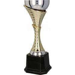 "Puchar złoto- srebrny ""Ture"" - 4083"