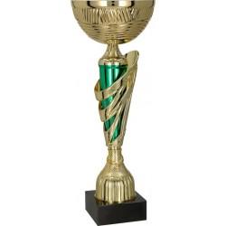 "Puchar ""Green Halo"" 7154"