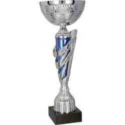 "Puchar ""Blue Halo"" 7156"