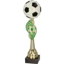 "Puchar ""Soccer"" 8230"