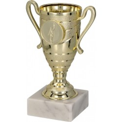 "Puchar ""Graal"" 9037"