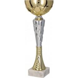 """Puchar """"Silver Horn"""" 9044"""