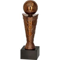 "Puchar ""SMALL BALL"" - 9061"