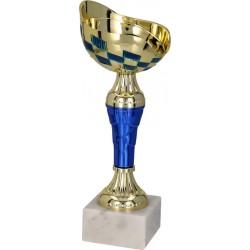 """Puchar """"Blue Chess 2"""" 9056"""