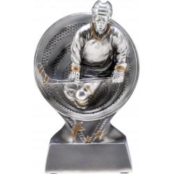 Figurka - hokej - RS601