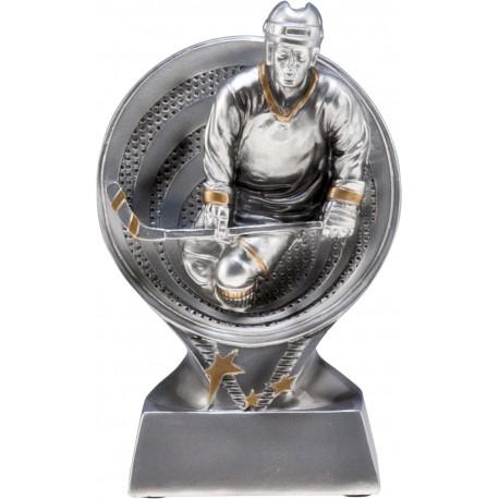 Figurka - hokej - RS602
