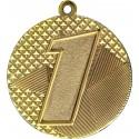 Medal - MMC2140