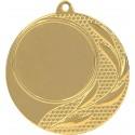 Medal - MMC2540