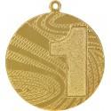 Medal - MMC6040