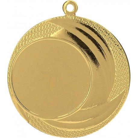 Medal złoty - MMC9040/G
