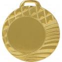 Medal - MMC7040