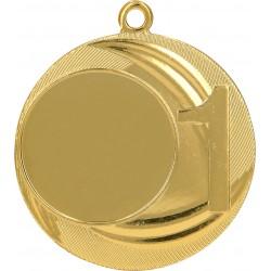 Medal- MMC2040