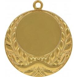 Medal- MMC3040