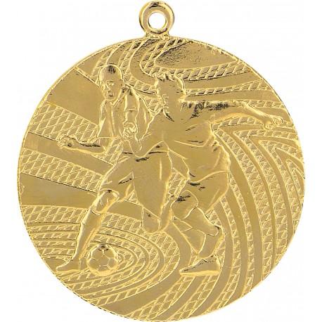 Medal- piłka nożna - MMC1340