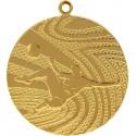 Medal- piłka nożna - MMC1240