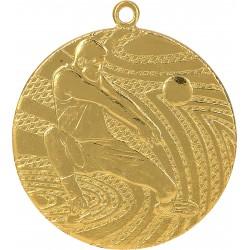 Medal - siatkówka - MMC1540