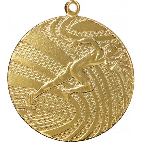 Medal-lekkoatletyka - MMC1740