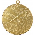 Medal- lekkoatletyka - MMC1740