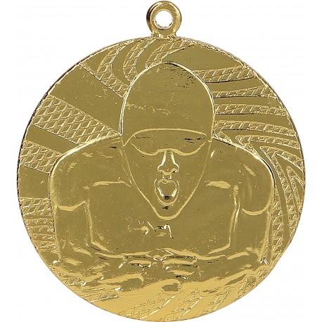medal-MMC1640