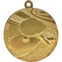 Medal- tenis stołowy - MMC1840