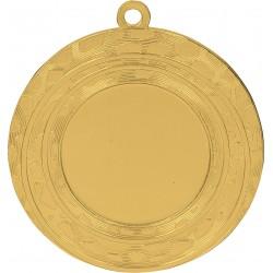 Medal- MMC1045