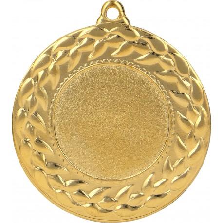 Medal- MMC3045