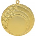 Medal-MMC9045