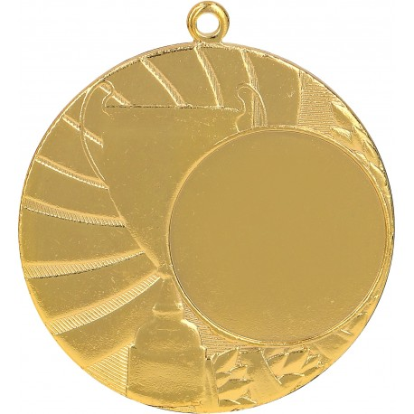Medal- MMC4045