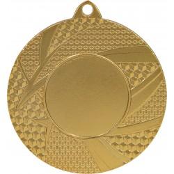 Medal złoty - MMC6250/G