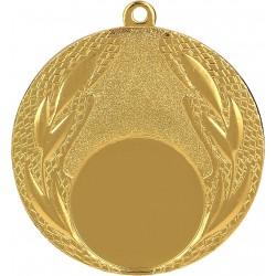 Medal- MMC14050