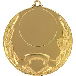 Medal- MMC5052