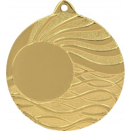 Medal złoty - MMC5053/G