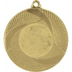Medal-MMC8050