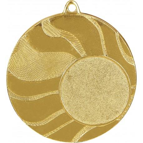 Medal-MMC4250