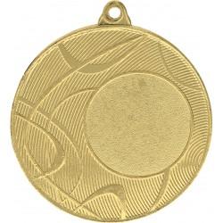 Medal-MMC4450