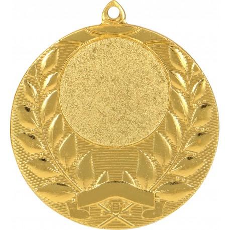 Medal - MMC1750