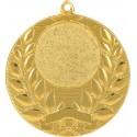 Medal -MMC1750