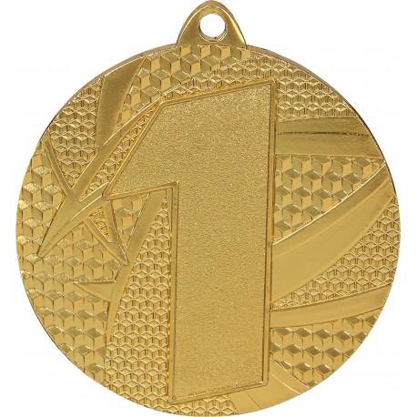 Medal-MMC6150
